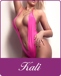 Adult massage nude review toronto
